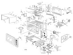 Scintillating microwave lmv1680st microwave oven wiring diagram