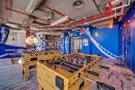 google officetel aviv google office architecture technology. google officetel aviv office in tel israel l architecture technology