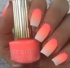 Image In Nails Collection By La Shelle On We Heart It