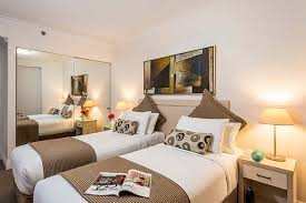 Creative 2 Bedroom Hotel Suites On Inside Oaks Castlereagh Serviced  Apartments Sydney