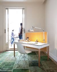 architect home office. home office desks by architect designer pedro feduchi contemporaryhome office home m