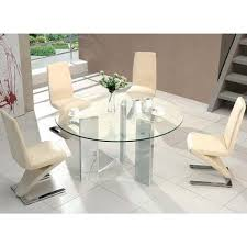 ashley furniture round dining table. Full Size Of Dining Table:glass Top Tables Rectangular Glass Table With Wood Ashley Furniture Round .