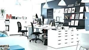 ikea small office ideas. Home Office Ikea Fair 1 Small  Ideas .