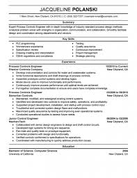 indeed resume samples army recruiter experience resumes indeed resume samples army recruiter