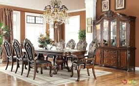 formal dining room sets for 12 formal dining room tables for formal dining room sets for