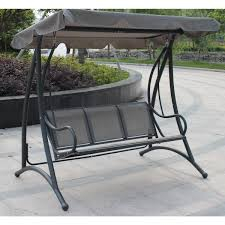 picture gallery of here s a quick way to solve a patio swing chair south africa problem