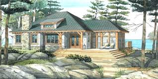 bungalow home designs bungalow home plans and designs cottage home plan modern bungalow house designs and floor plans