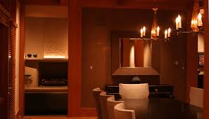 interior contemporary bathroom helius lighting wonderful in desert 8 helius lighting group89 group