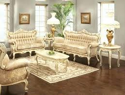 kevin charles furniture. Interesting Furniture Kevin Charles Furniture Expressions Model Outlet Fl  Contact On Kevin Charles Furniture B