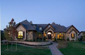 Eagle View Luxury Home   Ranch Homes Exterior  Brick Ranch and    Eagle View Luxury Home   Ranch Homes Exterior  Brick Ranch and Plan Front