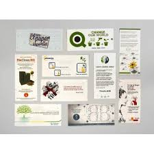 Pictures Of Flyers Seed Paper Flyers 10 X 21 Cm Plantable Seed Wedding Invitations