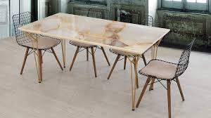 En güzel mutfak masası modelleri mobilyadunyasi.com 'da. Mutfak Masalari Takimlari Modelleri Ve Fiyatlari Berke Mobilya