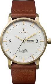 Наручные <b>Часы Triwa Klst103</b>-<b>Cl010213</b>. Интернет-Магазин ...