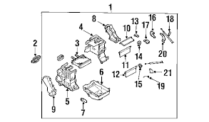 wiring exles and instructions,exles download free printable wiring Nissan Sentra Radio Wiring Diagram 2003 nissan sentra gxe radio wiring diagram schematics and 2002 nissan sentra radio wiring diagram