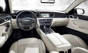 hyundai genesis 2013 4 door. 2014 hyundai genesis sedan interior dashboard 2013 4 door t