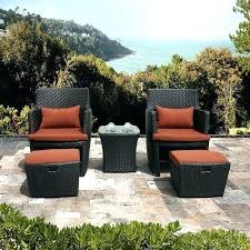 outstanding outdoor patio furniture ides outdoor sectional patio furniture clearance outdoor patio chair cushions