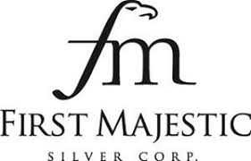 First Majestic Reports Second Quarter Financial Results And