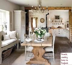 Small Picture decor photo album gallery decor home home design decor ideas