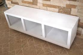 sawdust furniture. Custom Mudroom Furniture Rolling Bench With Sawdust And Embryos Made Benches N