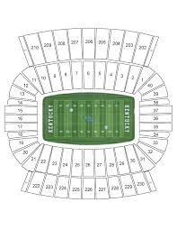 Commonwealth Stadium Seating Chart Commonwealth Stadium Seating Chart Ticket Solutions