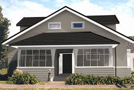 exterior house colors indian. tag for exterior colour bination painting india 2013 woody nody house colors indian a