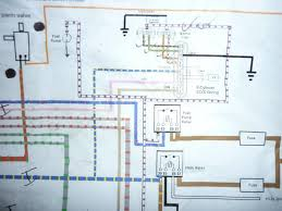 megasquirt v8 wiring a detailed how to guide ms megasquirt post 22 0 12880200 1446387036 thumb jpg