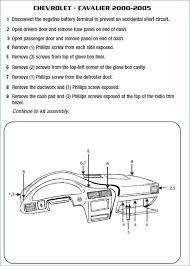 2000 chevy cavalier radio wiring diagram download wiring diagram 2004 chevrolet cavalier radio wiring diagram 2000 chevy cavalier radio wiring diagram download 1984 corvette bose radio wiring diagram fidelitypoint 2004