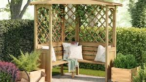 by carys lowry carter june 05 2018 in the market for the best garden furniture