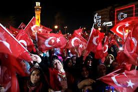 why did wikileaks help dox most of turkey s women