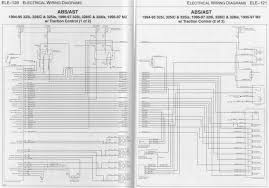 bmw m52 engine wiring diagram bmw wiring diagrams