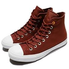 converse shoes orange. image is loading converse-chuck-taylor-all-star-ii-2-hi- converse shoes orange c