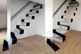 space saving. Full Size Of Furniture:space Saving Stairs Space Alluring Furniture S