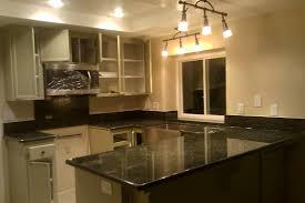 over kitchen sink lighting. Kitchen Lighting Over Sink. Light Sink Fresh Fluorescent \\u2022 Ideas B