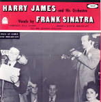 1939 Broadcasts with Frank Sinatra