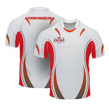 custom made rugby shirts custom rugby gear