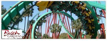 busch gardens tickets. Busch Gardens Orlando Group Tickets S
