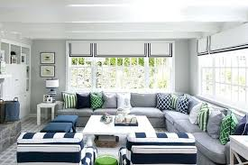 white accent chairs living room furniture stylish blue and white accent chair blue accent chairs for