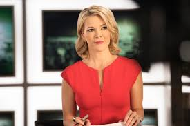 NBC holding crisis meetings over Megyn Kelly | Page Six