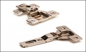 Kitchen Cabinets Hinges Types Cabinet Hinges Ikea Hinges For Kitchen Doors Aromabydesignus