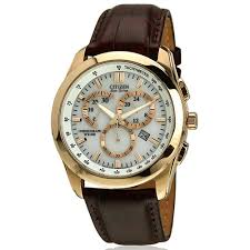 citizen  h h jewelry design c7 1