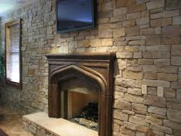 see photos of canyon stone designs projects s and examples of their stone fireplaces veneer work in this photo gallery