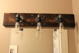 4 light bathroom fixture chrome bathroom ceiling light fixtures brushed nickel vanity light bar 4 light