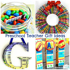 good gift for daycare teachers the best gifts