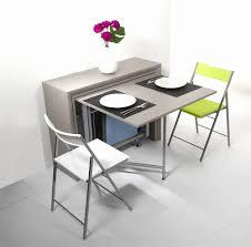 Table Murale Rabattable Cuisine Frais 50 La Collection Table