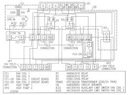 heat pump wiring diagram. Fine Wiring Payne Package Unit Wiring Diagram Electrical Circuit Goodman Heat Pump Wire  Colors Thermostat For H