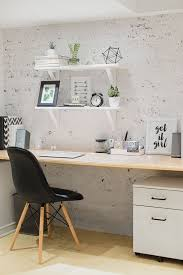 Home office ideas neutral Craft Home Office Ideas Minimalist Design Home Office Ideas Neutral Home With 29 Gorgeous Scandinavian Interior Design Ideas For Anyone Who Has Optampro Home Office Ideas Minimalist Design Home Office Ideas Neutral Home