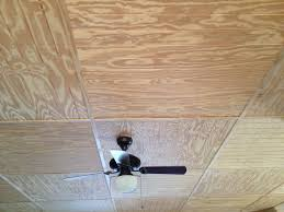 Cheap Ceiling Ideas My Inexpensive Ceiling Idea Ideas Diy Pinterest Ceiling