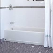 60 by 30 bathtub x soaking bathtub 60 30 bathtub 60 x 30 acrylic alcove tub