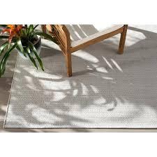 gray indoor outdoor rug dash and rugs herringbone gray indoor outdoor area rug reviews kulpmont gray