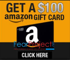 Codes - Generator free Gift net Surveys Without Fearproject Card 2019 Amazon